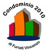 Geom.Vincenzo Furiati