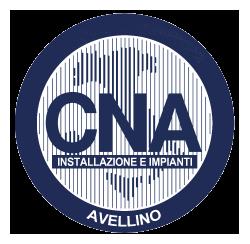 CNA Avellino