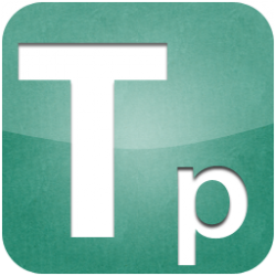 TermiPlan - Cert. Energetica