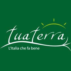 TuaTerra - L'Italia che fa bene
