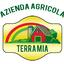 Azienda Agricola Terra Mia