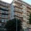 Condominio Via Maurizio Quadrio 8